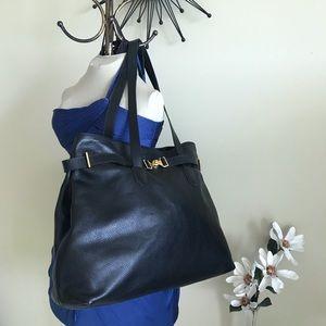 🌺Dior Large Tote Bag 🌺🌺🌺🌺✨💥✨💥✨🌺💥🌺💥🌺💥